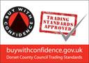 BWC-TS-DCC-logo2