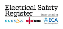 Electrical Safety Register logo-sm