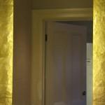 Mirror LED Strip