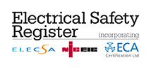 Electrical Safety Register logo-sm